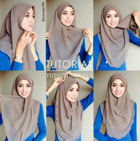 tutoriel-de-hijab25