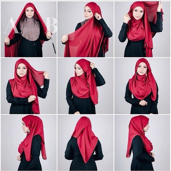 tutoriel-de-hijab28