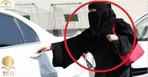 astuce-hijab