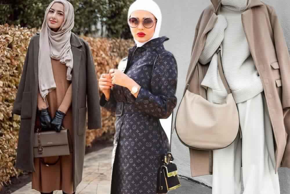 comment-bien-porter-le-manteau-avec-le-hijab-en-hiver
