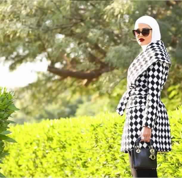 comment-bien-porter-le-manteau-avec-le-hijab-en-hiver1
