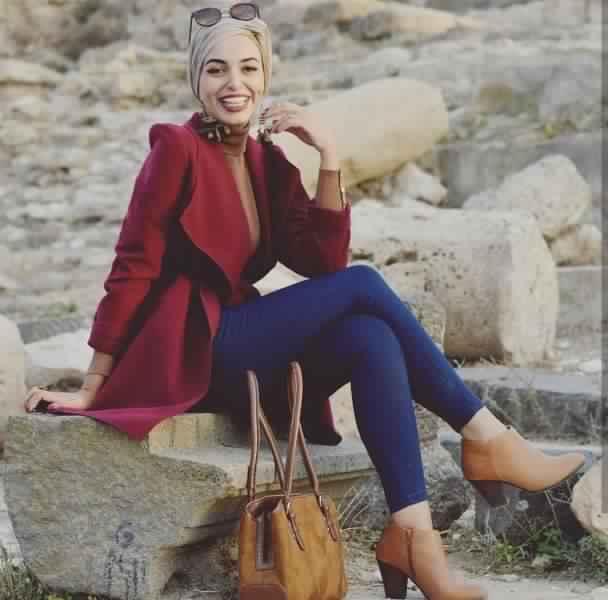 comment-bien-porter-le-manteau-avec-le-hijab-en-hiver10