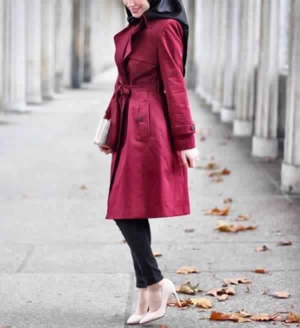 comment-bien-porter-le-manteau-avec-le-hijab-en-hiver11