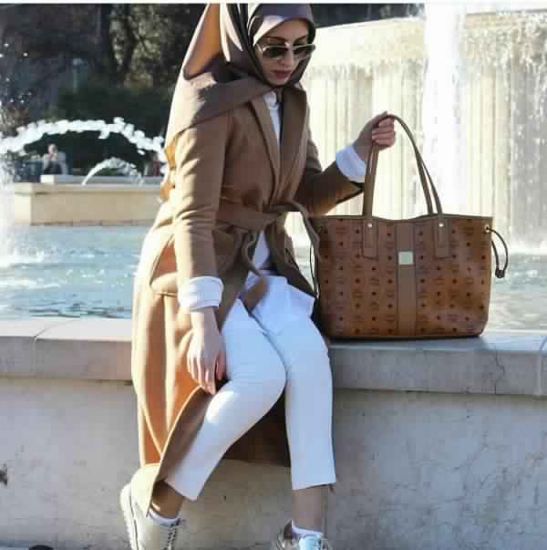 comment-bien-porter-le-manteau-avec-le-hijab-en-hiver13