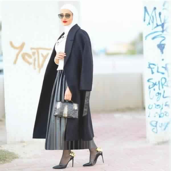 comment-bien-porter-le-manteau-avec-le-hijab-en-hiver15