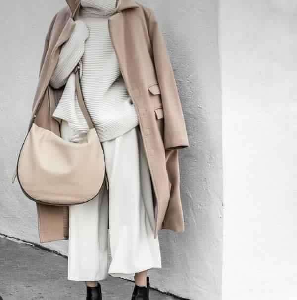 comment-bien-porter-le-manteau-avec-le-hijab-en-hiver16