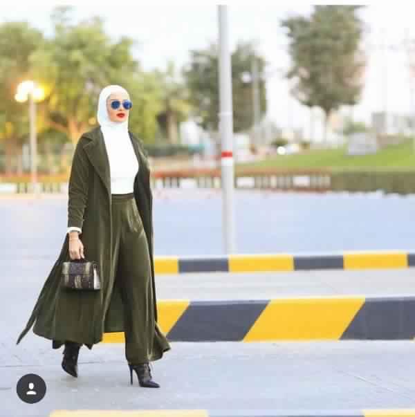comment-bien-porter-le-manteau-avec-le-hijab-en-hiver2