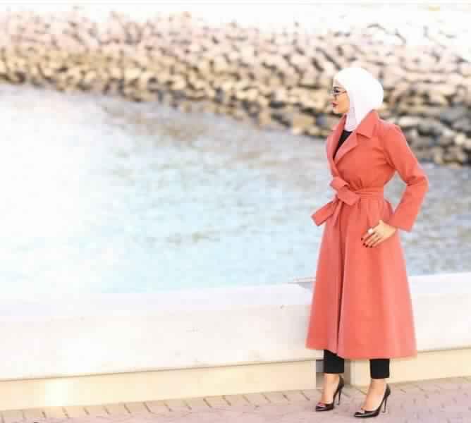 comment-bien-porter-le-manteau-avec-le-hijab-en-hiver3