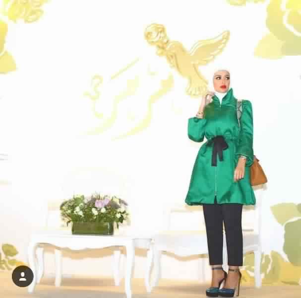 comment-bien-porter-le-manteau-avec-le-hijab-en-hiver4