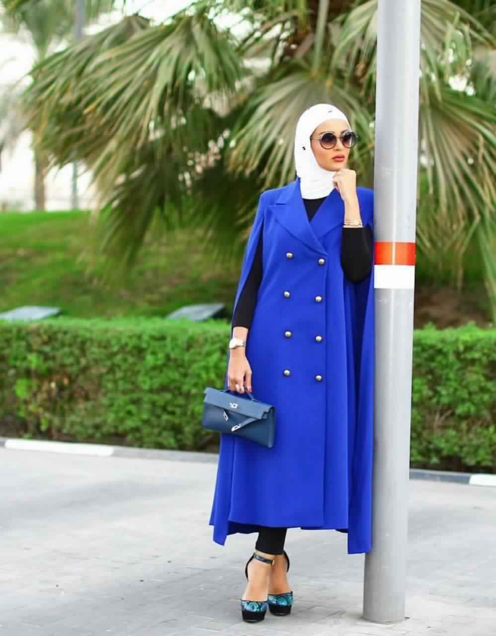 comment-bien-porter-le-manteau-avec-le-hijab-en-hiver5