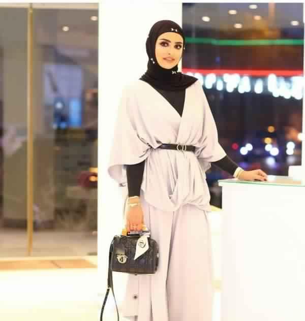 comment-bien-porter-le-manteau-avec-le-hijab-en-hiver6