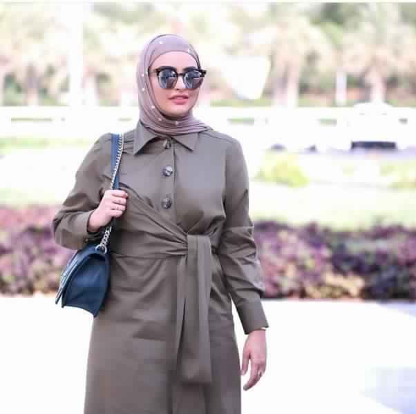 comment-bien-porter-le-manteau-avec-le-hijab-en-hiver7