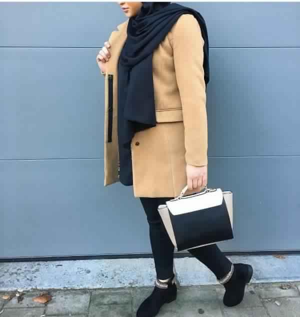 comment-bien-porter-le-manteau-avec-le-hijab-en-hiver8