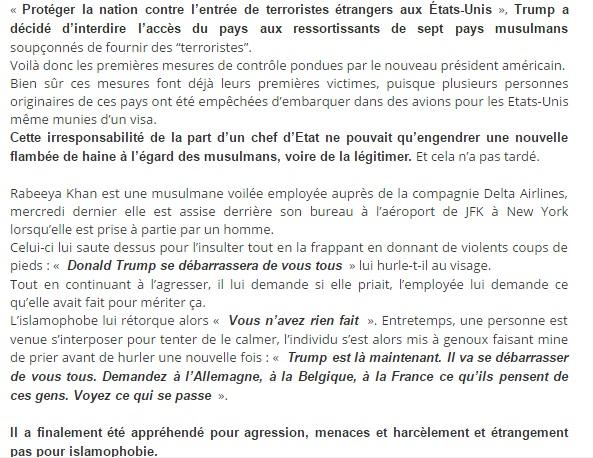 source de l'article : copyright@alnas.fr