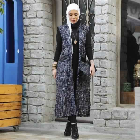 style-de-hijab3