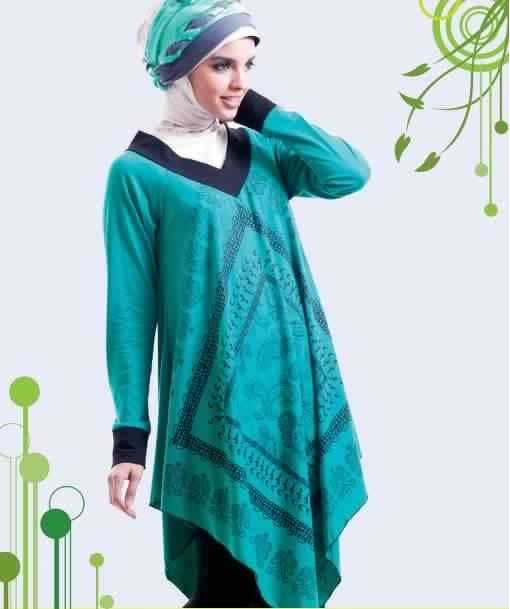 tunique-pour-hijab