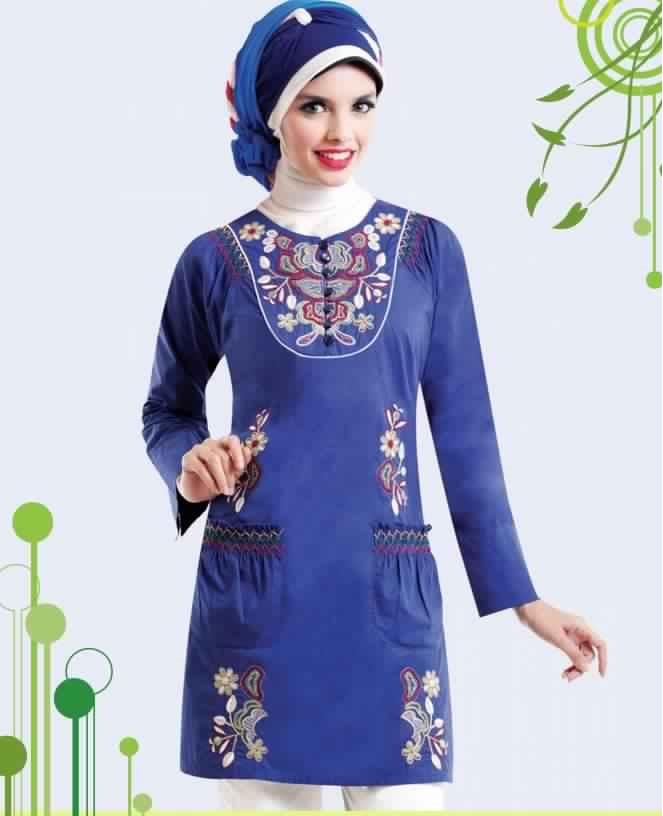 tunique-pour-hijab1