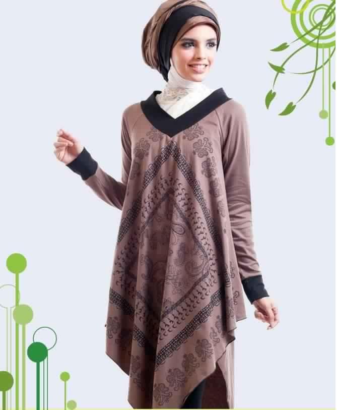 tunique-pour-hijab2