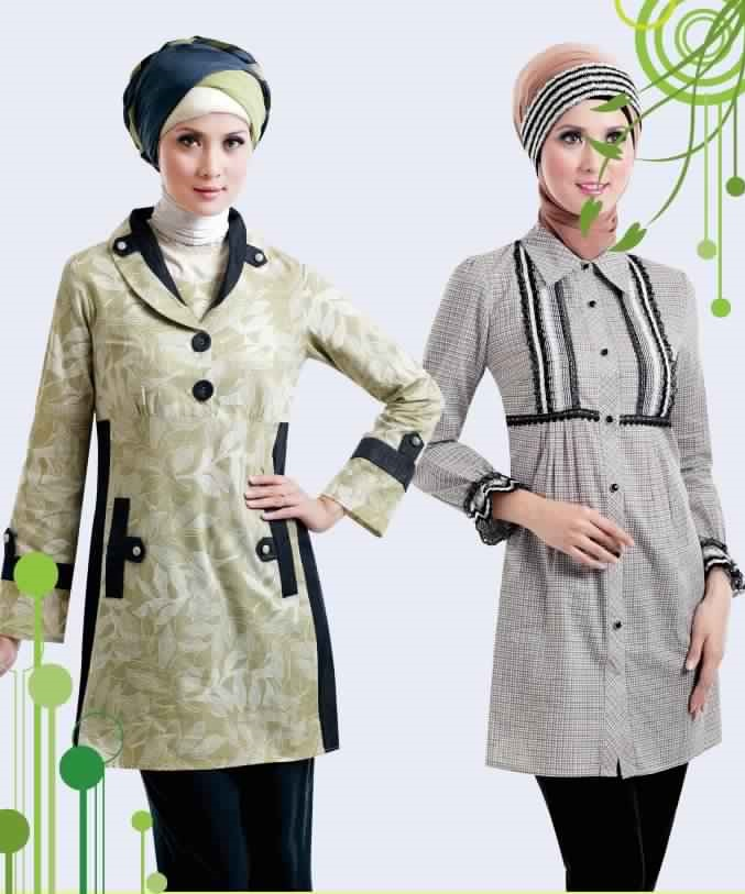 tunique-pour-hijab3