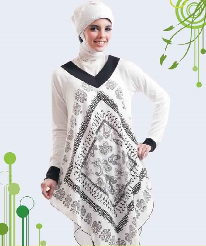 tunique-pour-hijab4