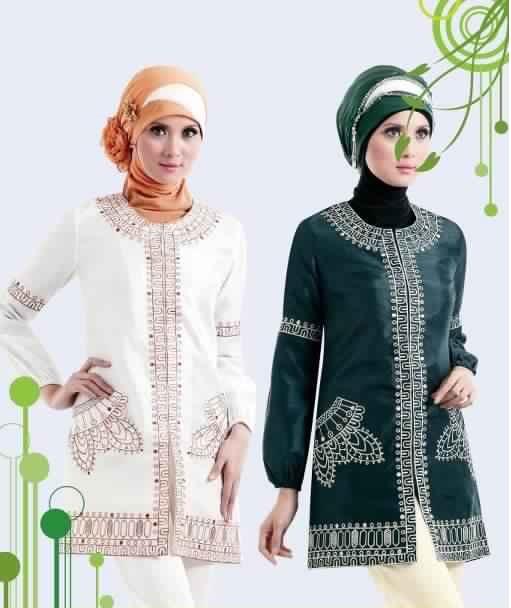 tunique-pour-hijab5
