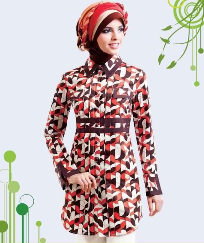 tunique-pour-hijab6