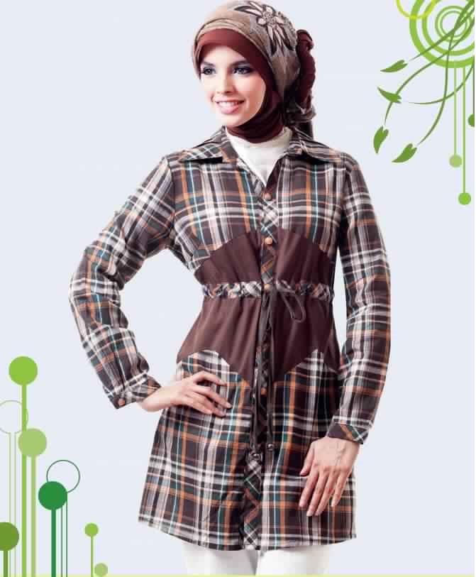 tunique-pour-hijab7