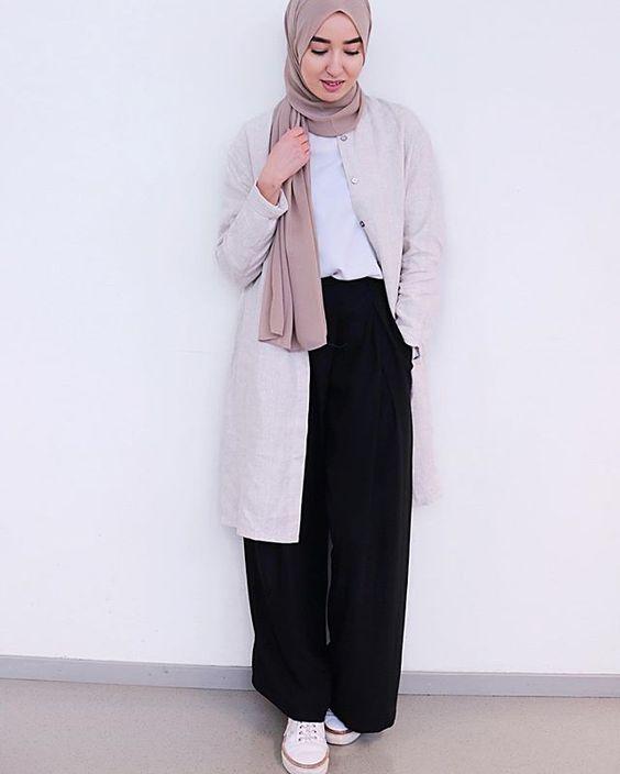 Hijab Fashion16
