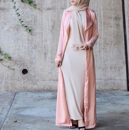 Hijab Fashion25