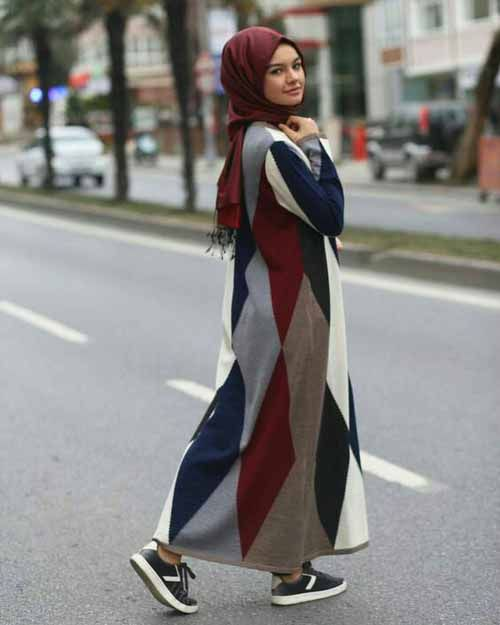 Hijab Fashion29