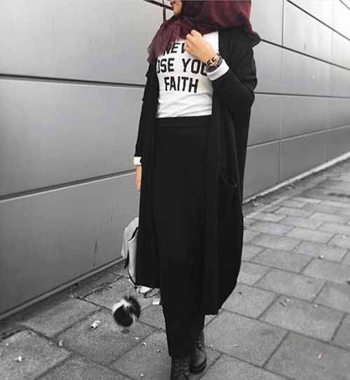 Hijab Fashion8