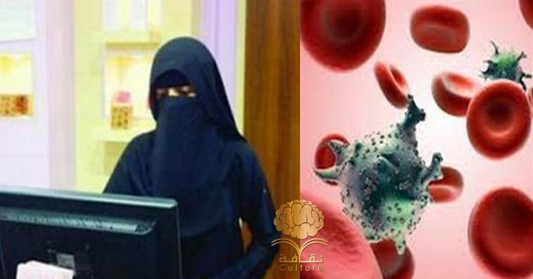 astuce hijab (2)