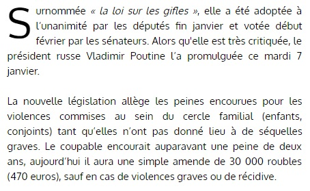 source de l'article: copyright@saphirnews.com