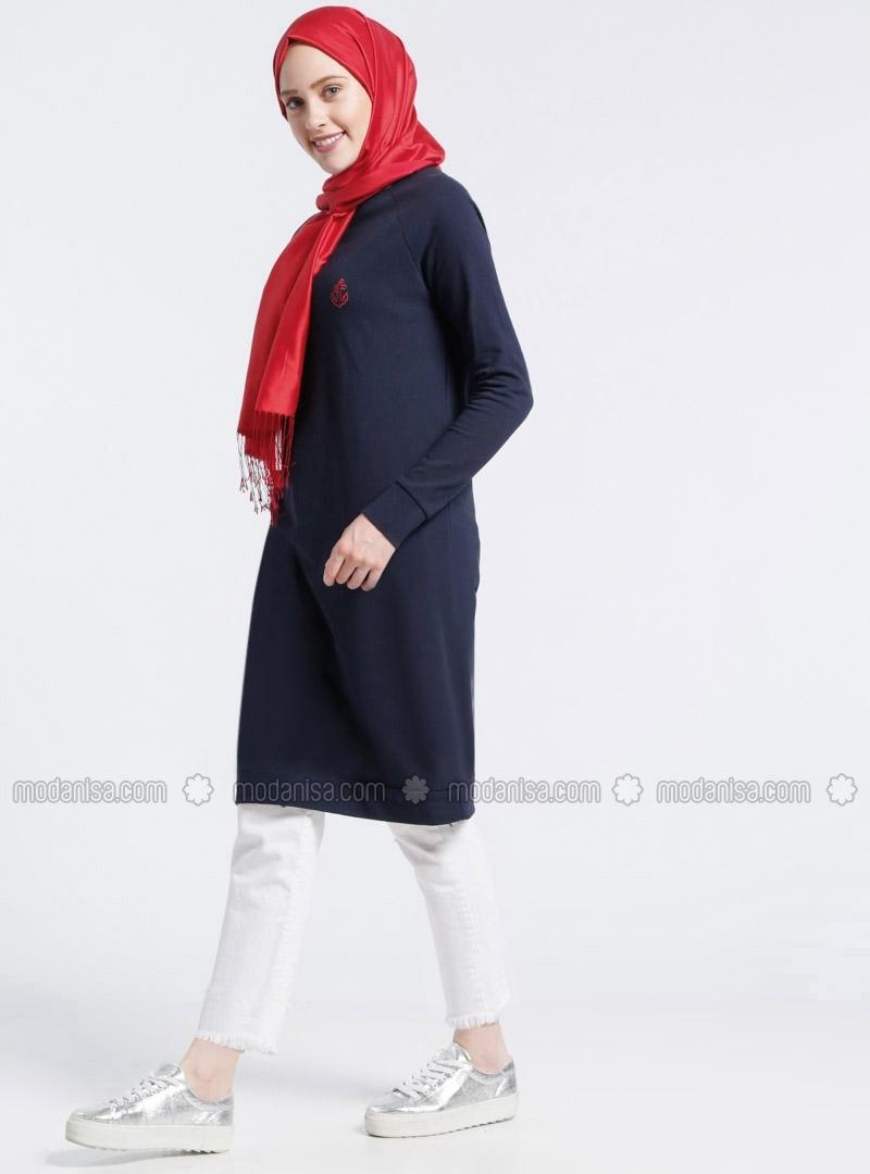 Eid Al Fitr Rayonnez Votre Hijab Styl E Et Fashion Astuces Hijab