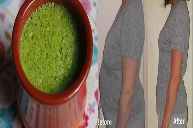 buvez cette boisson puissante pendant le nuit pour maigrir en 15 jours astuces hijab. Black Bedroom Furniture Sets. Home Design Ideas