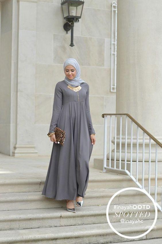 Porter corners muslim