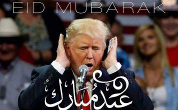voila mariage musulmane